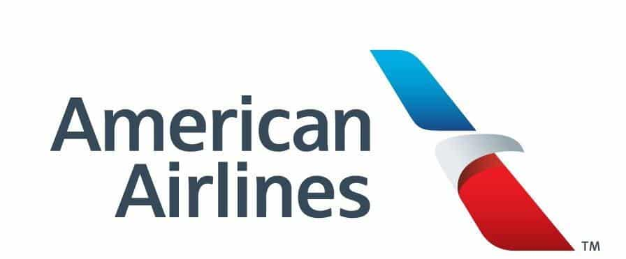 american-airlines-aal-logo