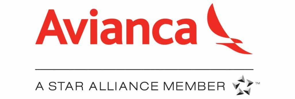 avianca-star-alliance-member