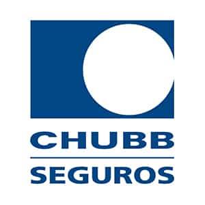 chubb-seguros
