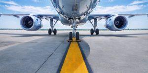 Tudo sobre Empresas Aéreas