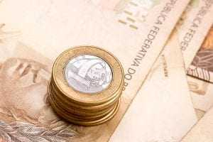 É inconstitucional vincular receitas municipais a fundos orçamentários