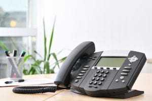 operadoras de telefonia