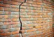 queda de muro