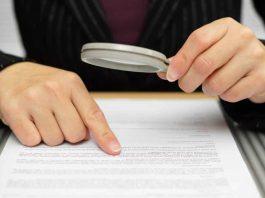 Advogados são presos por fraude
