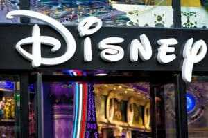 Disney e PIXAR - divertida mente