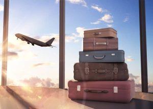 eBook sobre direitos dos passageiros
