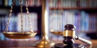 juízes e procuradores
