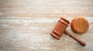 jogos jurídicos