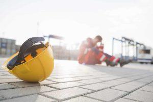 Indenização por dano material por acidente de trabalho