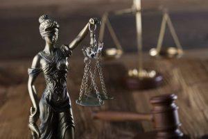 Juiz não pode negar homologação