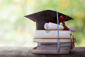 Instituições de ensino