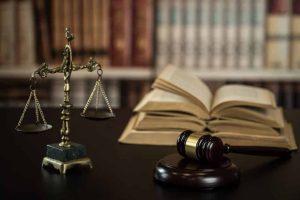 justiça federal de pernambuco