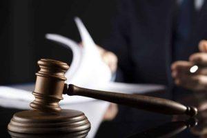 confidencialidade entre advogado e cliente