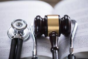 direito à saúde