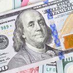 100 Dólares – Isenção – Imposto de Importação – Direito Tributário