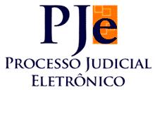 pje-processo-eletrônico-1