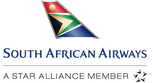 south-african-airways-star-alliance-member