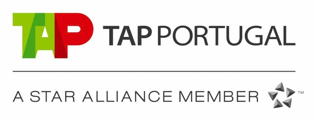 tap-air-portugal-star-alliance