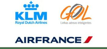 KLM-GOL-Air-France