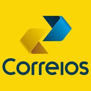 Empresa Brasileira de Correios e Telégrafos - ECT