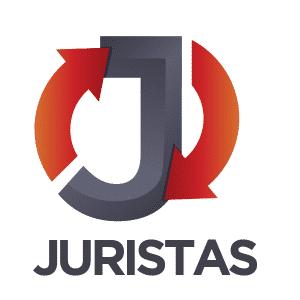 Logo Juristas.com.br