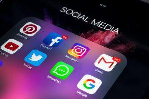 Rede Social - Internet - Jurisprudências