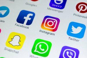 Jurisprudências sobre Redes Sociais - TJSP