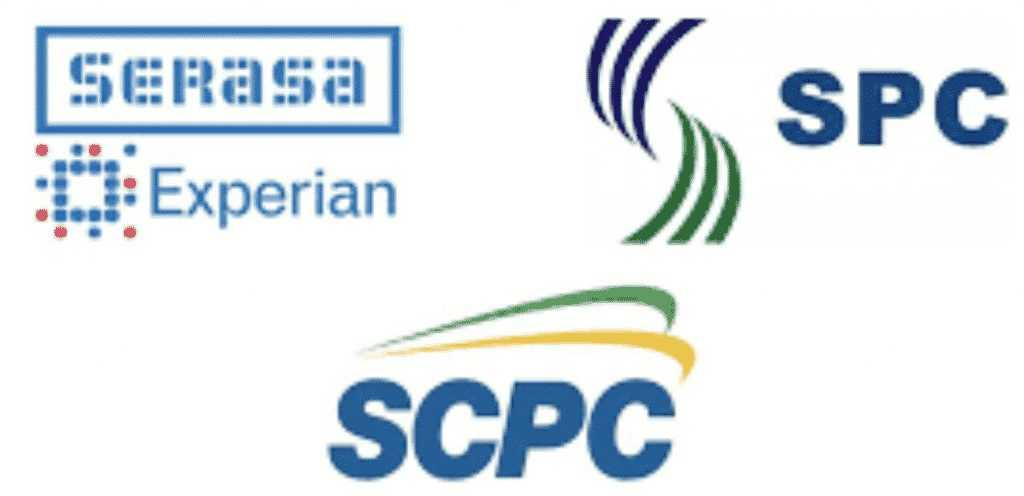 SCPC-SPC-SERASA