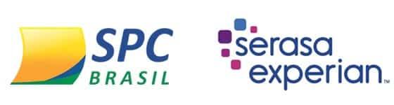 SPC-Brasil-Serasa