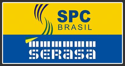 SPC-brasil-e-serasa