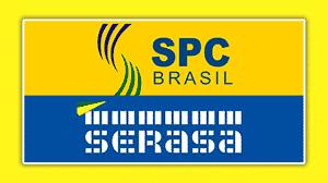 Serasa-SPC-Brasil-Logos
