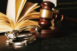 Advogado preso indevidamente por policiais militares