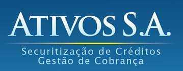 Ativos S/A Securitizadora de Créditos Financeiros