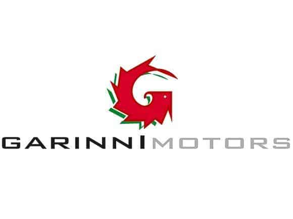 Garinni Motors