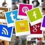 Jurisprudências – Redes Sociais