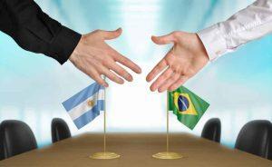 MPF fecha acordo para Argentina