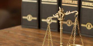 recuperação judicial dolly