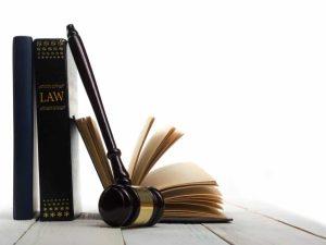 Tribunal de Ética da OAB-SP