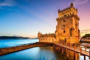 imigrantes portugal