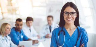 Aposentadoria na Enfermagem