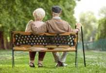 clientes de planos de saúde acima de 80 anos