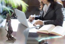 promotoras e procuradoras