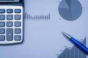 base de cálculo de PIS e Cofins