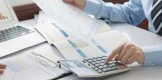 accounting audit financial