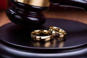 novo casamento sem se divorciar