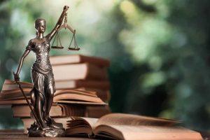 Juízo de Conde será o responsável por recuperação  judicial da James Laurence 1