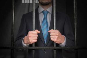 STJ mantém prisão de ex-diretor do grupo OAS