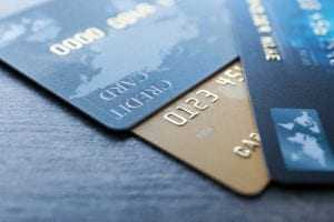 compra de moeda no cartão de crédito