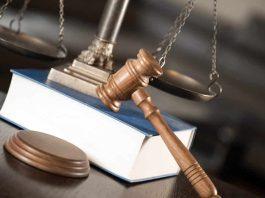 aposentadoria revogada a juiz do Trabalho