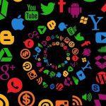 Redes Sociais – Mais Jurisprudências – TJSP